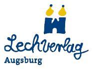 Neue Lernsoftware beim Lechverlag Augsburg